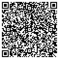 QR code with Signal Hill Golf Course contacts