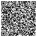 QR code with A Arf Arf Launder Mutt contacts