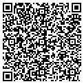 QR code with Countryside Manor contacts