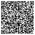 QR code with Forms Associates Inc contacts