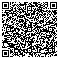 QR code with Joseph V Copulsky MD PA contacts