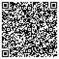 QR code with Page B Web & Print Design contacts