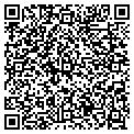 QR code with Yarborough Mobile Homes Inc contacts