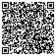 QR code with Fyba contacts