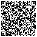 QR code with Sirena De Oro Inc contacts