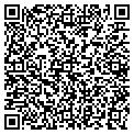 QR code with Courtyard Suites contacts