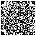 QR code with Valvoline Express Care contacts