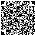 QR code with Sunbelt Landscape Service contacts