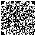 QR code with Elegant Home Renovation Inc contacts