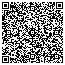 QR code with Electrical Market Place Inc contacts