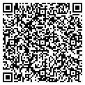 QR code with S Orlando Church Of Christ contacts