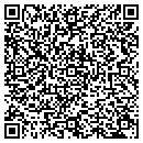 QR code with Rain King Irrigation Maint contacts