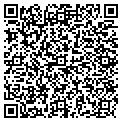 QR code with Armor Locksmiths contacts