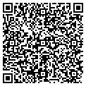 QR code with Abraham's Restaurant contacts