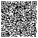 QR code with Pile's Concrete Septic Tank contacts