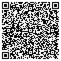 QR code with Seminole Development Corp contacts