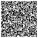 QR code with Limited Editions Fine Cbntry contacts