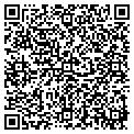 QR code with Champion Athletic Center contacts