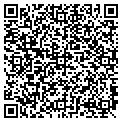 QR code with Joel Stolzenberg DDS PA contacts