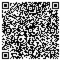 QR code with Shumpert William O Jr DDS PA contacts