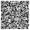 QR code with Audubon Society Inc Halif contacts