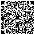 QR code with Yankee Peddler contacts