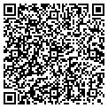 QR code with Wade-Trim Inc contacts