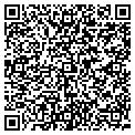QR code with Solid Ventures Enterprise contacts