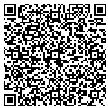QR code with Roof Service Inc contacts