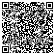 QR code with Equine Prosthetics Inc contacts