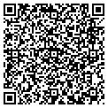 QR code with Probodah Abitbol DO contacts