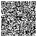 QR code with Lee County Construction contacts