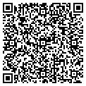 QR code with Nca Systems Inc contacts
