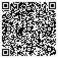 QR code with Mobi Zan contacts