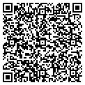 QR code with Dominguez De La Torres Phrm contacts