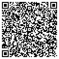 QR code with Hava Java contacts