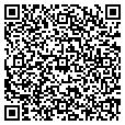 QR code with Pace Tech Inc contacts