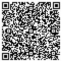 QR code with Mladen Antolic DC contacts
