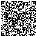 QR code with Hovan Gourmet contacts
