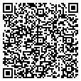 QR code with Aluma contacts