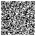 QR code with Jdf Foods contacts