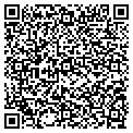 QR code with American Electric Jacksonvi contacts