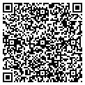 QR code with Coolwater of Central Florida contacts