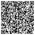 QR code with Mane Street Profiles contacts
