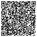QR code with Gile Lawn & Tree Service Inc contacts