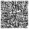 QR code with Fagan's Auto Repair contacts