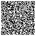 QR code with St Charles Inn By Patrici contacts