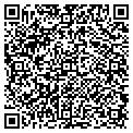 QR code with Innovative Commodities contacts