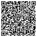QR code with Hales Bumber To Bumper contacts