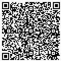QR code with Farmworker Co-Ordinating contacts